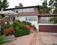 2900 Butters Dr, Oakland image