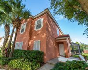 8511 Bay Lilly Loop, Kissimmee image
