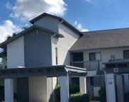 17451 Blueberry Hill DR, Fort Myers image
