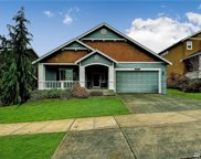 27442 212th Place SE, Maple Valley image