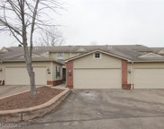 5746 W DRAKE HOLLOW, West Bloomfield Twp image