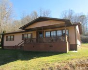 198 Byers Road, Hayesville image