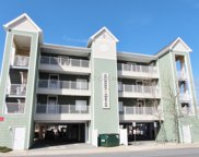 1515 Saint Louis Ave Unit 101, Ocean City image