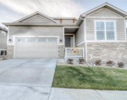 11518 Colony Loop, Parker image