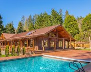 18700 Byers Road SE, Maple Valley image