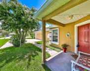 9513 THORNABY LN, Jacksonville image