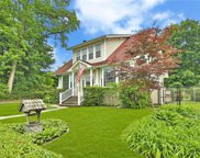 4 Old Knollwood  Road, Elmsford image