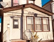 86-31 77th  Street, Woodhaven image