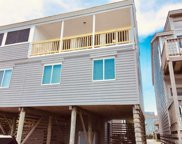 614-B Sea Oats Court, Corolla image