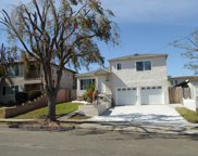 2056 Oliver Ave., Pacific Beach/Mission Beach image