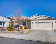 17670 Yearling Court, Reno image