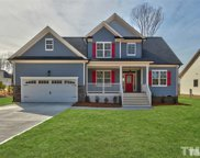45 Innisfree Court, Youngsville image