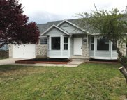 4455 S 5720  W, West Valley City image