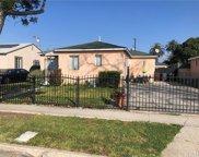 2311   W 154th Street, Compton image