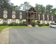500 Newell Hill Road Unit 107B, Leesburg image