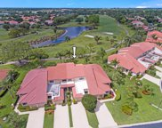777 Windermere Way, Palm Beach Gardens image
