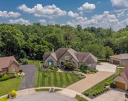 7825 Quarry Cliff Court, Reynoldsburg image