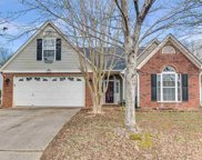 357 Riverside Chase Circle, Greer image