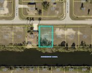 1508 NW 17th TER, Cape Coral image