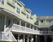1113 S Ocean Blvd. Unit 602, Surfside Beach image