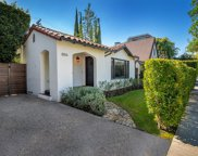 8814  Rosewood Ave, West Hollywood image