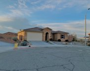 14260     Pampas Court, Victorville image