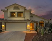 12913 N Meadview, Oro Valley image