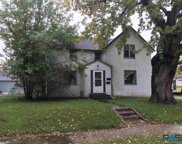 207 W 22nd St, Sioux Falls image