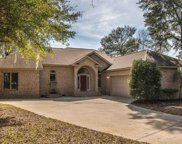 2252 RUM RUNNER COURT, Little River image