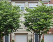 5415 SUMMER LEAF LANE, Alexandria image