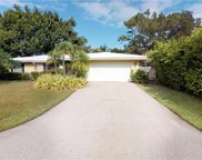 1601 N Hermitage RD, Fort Myers image