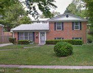 13108 HATHAWAY DRIVE, Silver Spring image