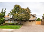 3435 HONEYWOOD  ST, Eugene image