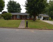 534  Glendale Drive, Statesville image