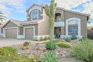 13693 N 93rd Way, Scottsdale image