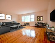 161 Forest Avenue, Yonkers image