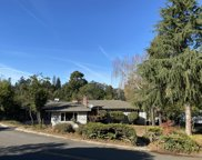 1044 Park Hills Rd, Berkeley image