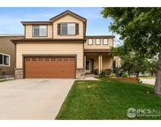 1234 103rd Ave, Greeley image