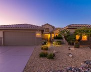 17696 N Escalante Lane, Surprise image