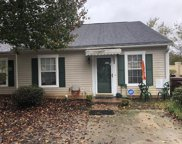 102 St. Kitts Ct., Greenwood image