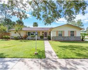 3308 Balsam Drive, Winter Park image