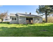 33955 FORD MILL  RD, Lebanon image