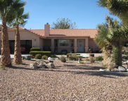 9258 Oxbow Road, Lucerne Valley image