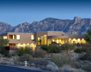 12137 N Solitude Ridge, Oro Valley image