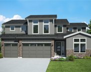 17819 32nd Place W, Lynnwood image