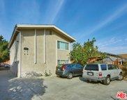 2037 S Burnside Ave, Los Angeles image
