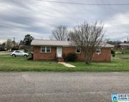 536 9th Ct, Pleasant Grove image