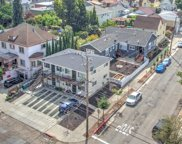 2901 Nicol Ave, Oakland image