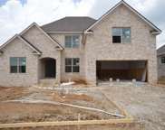 4077 Miles Johnson Pkwy (4), Spring Hill image