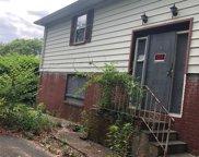 349 Decatur  Avenue, Shirley image